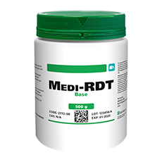 MEDI-RDT BASE