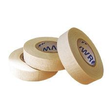 "AUTOCLAVE INDICATOR TAPE (0.75"" × 60 yd)"